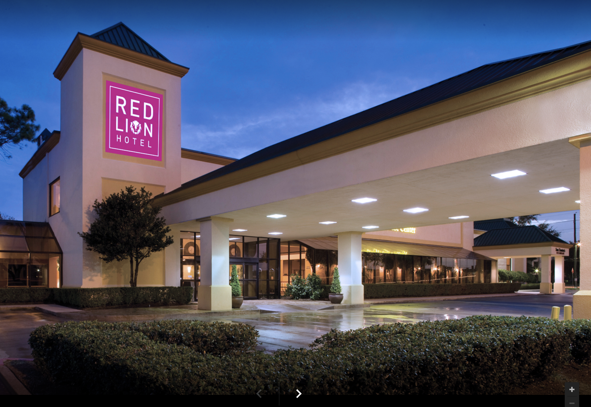 Houston, Texas Lodging: Book the Best Lodging - Gold USMLE