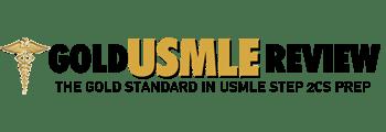 1 USMLE Step 2 CS Workshops in Houston Texas, Atlanta & New York
